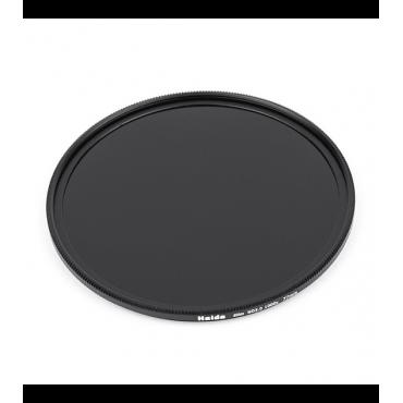 Filtro ND Haida 3.0 1000X 43mm