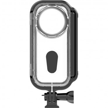 Insta360 One X Carcasa Protectora