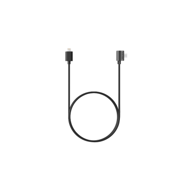 Insta360 One X Cable Lightning