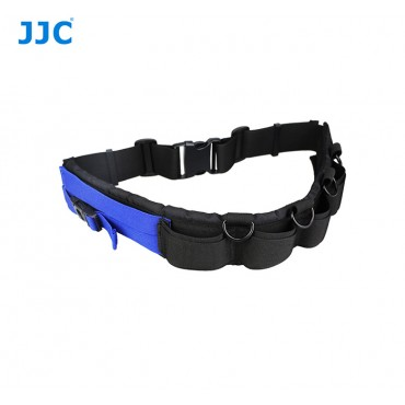 Cinturon JJC GB-1