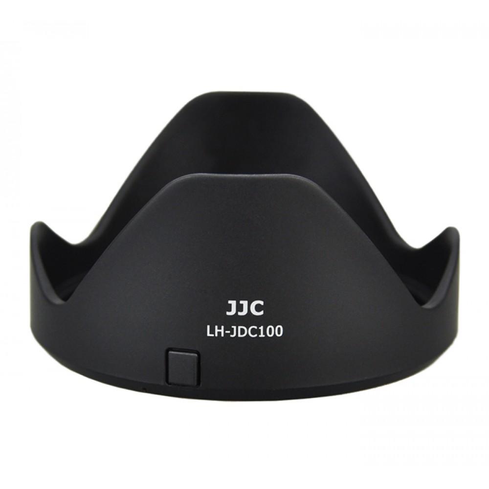 PARASOL JJC LH-JDC100