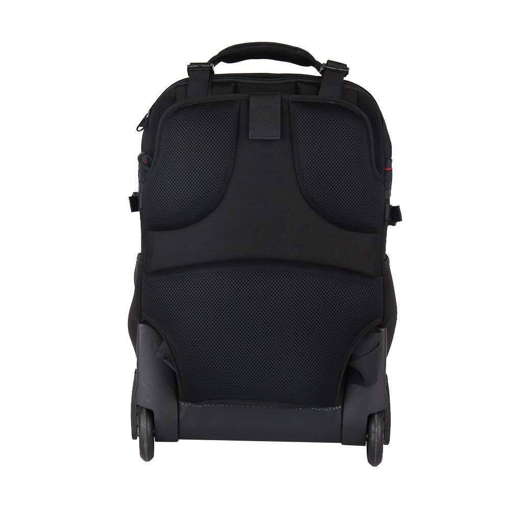 Mochila Eirmai Rolling Bag EMB-DA410T