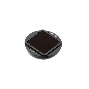 STC Clip Filter ND 1000 Canon APS-C