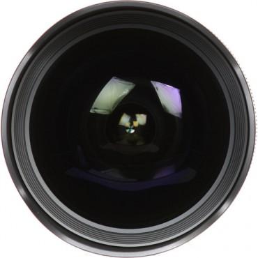 Sigma 12-24mm F4 Art DG HSM Canon