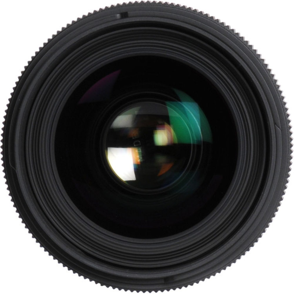 Sigma 35mm f/1.4 ART DG HSM SONY MOUNT E