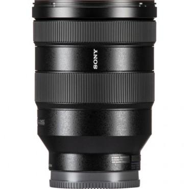 Lente Sony  FE 24-105mm F4 G OSS