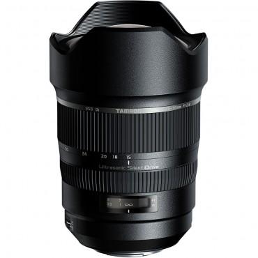 Tamron SP 15-30mm F/2.8 VC USD Nikon