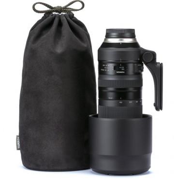 Tamron  SP 150-600mm F/5-6.3 Di VS USD G2 - Canon