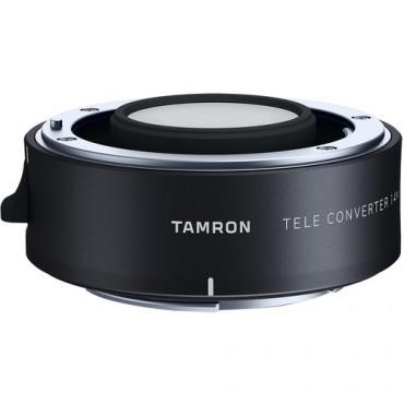 Tamron TeleConverter 1,4X para lentes a022 Canon
