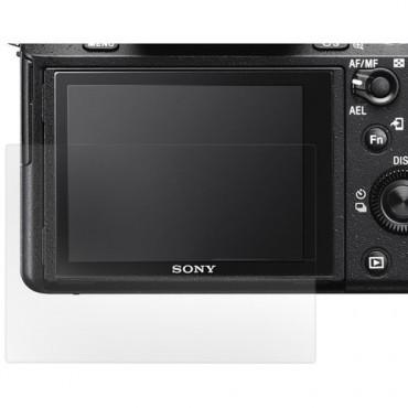 Protector de Pantalla Vello serie Sony A7 II