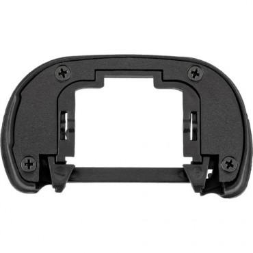 Vello  Ocular Sony A7/A9/A58 serie EPS-EP18