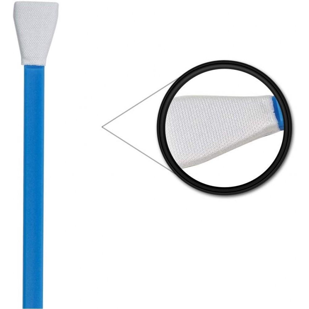 VSGO Kit de Limpieza DDR-12