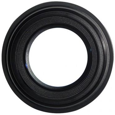 Lente Yongnuo 85mm f/1.8 Canon