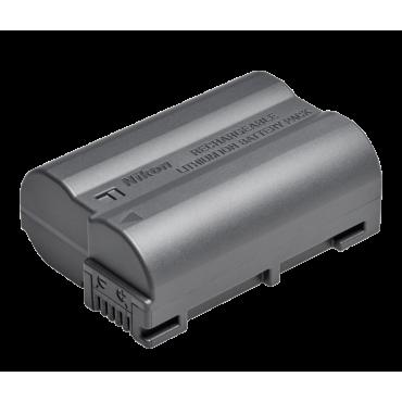Bateria Original Nikon EN-EL15B