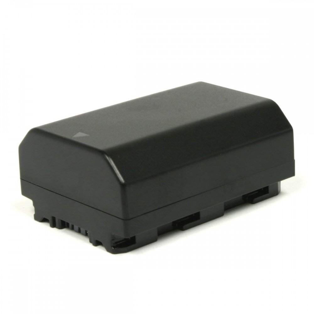 Wasabi Power  Bateria FZ100