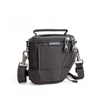 Bolso Think Tank  Photo Digital Holster 5