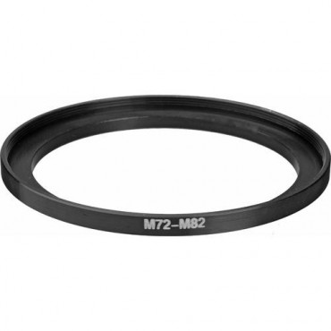 Bower  step-up ring 72-82mm