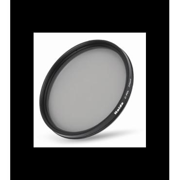 Filtro Polarizado Haida slim  58mm