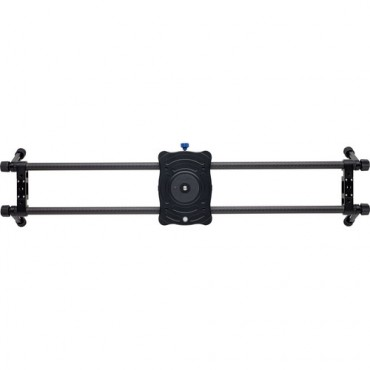 Slider Benro  Move Over 8B Carbono 60cm