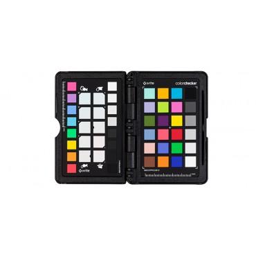 X-Rite Color Checker Passport Photo
