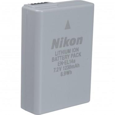 Bateria Original EN-EL14a