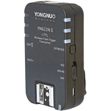 Trigger Yongnuo  YN 622N II