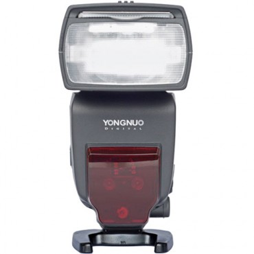 Flash Yongnuo YN685 C Canon