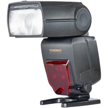 Flash Yongnuo YN685 N Nikon