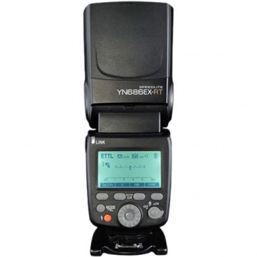 Flash Yongnuo YN686 EX RT