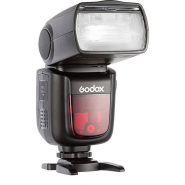 Godox V860II KIT Sony