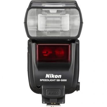 Flash Nikon  SB-5000 AF