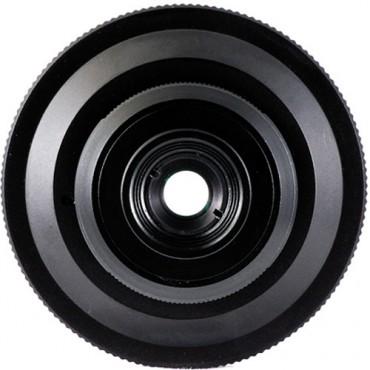 Mitakon Zhongyi  20mm f/2 4.5x Super Ma