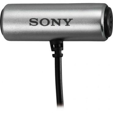 Microfono Sony EMC-CS3