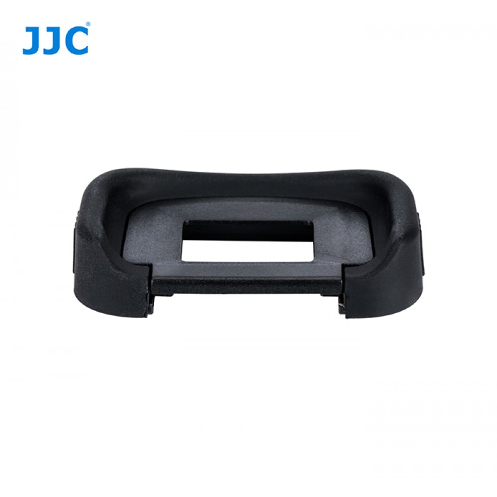 OCULAR JJC EC-5 (CANON)