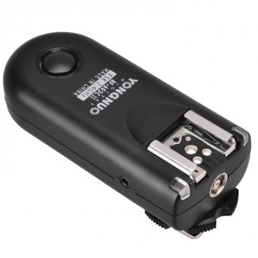 Trigger RF-603II N