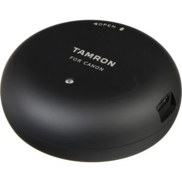 Tamron  TAP-IN console para lentes Canon EF