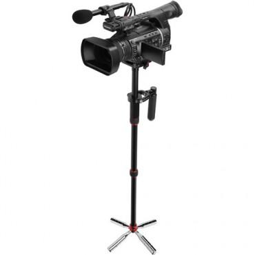 Axler Estabilizador de video Robin Pro 4-way