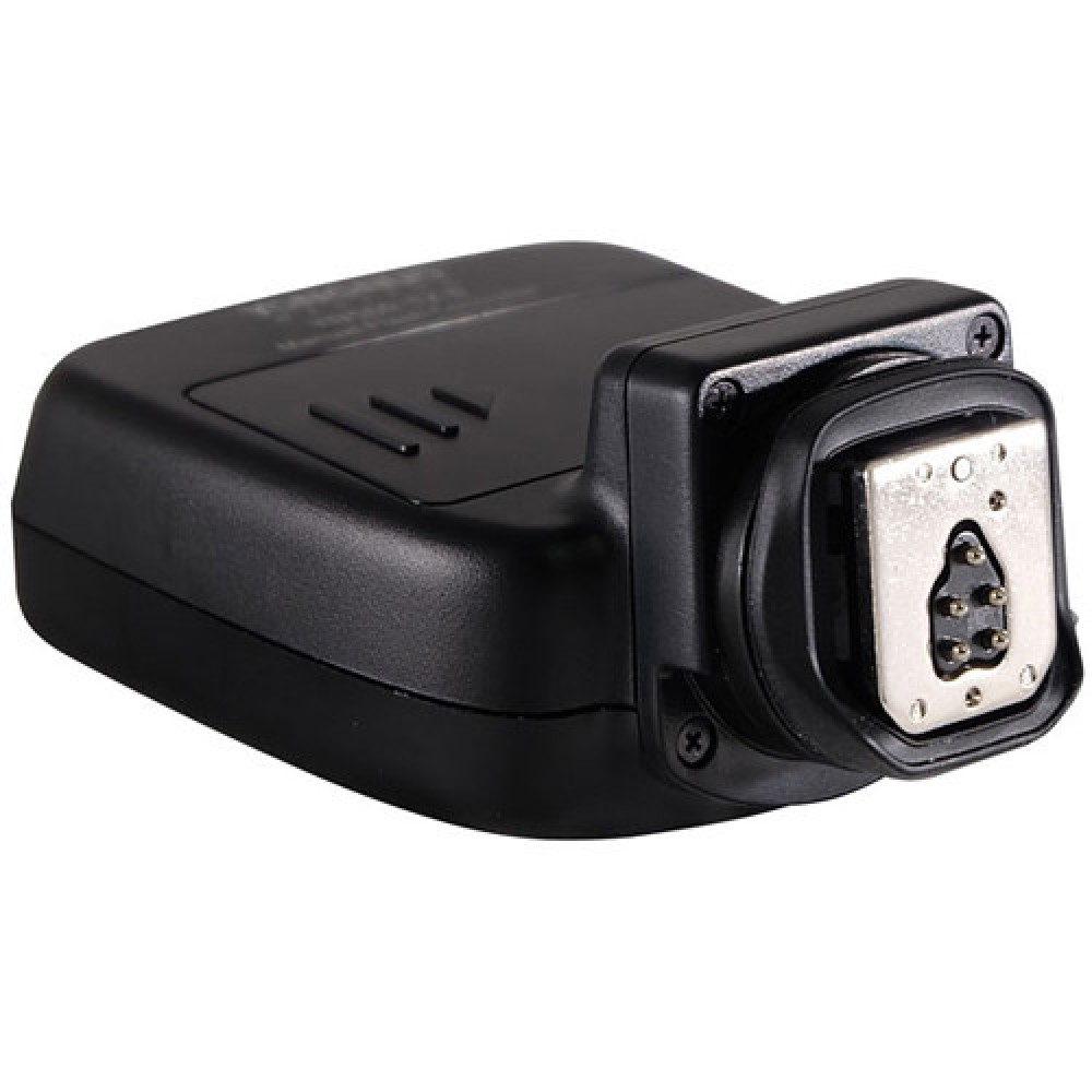 Controlador Yongnuo YN 560-TX II Canon