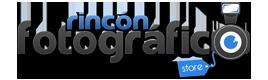 Rincón Fotográfico